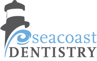 Seacoast Dentistry